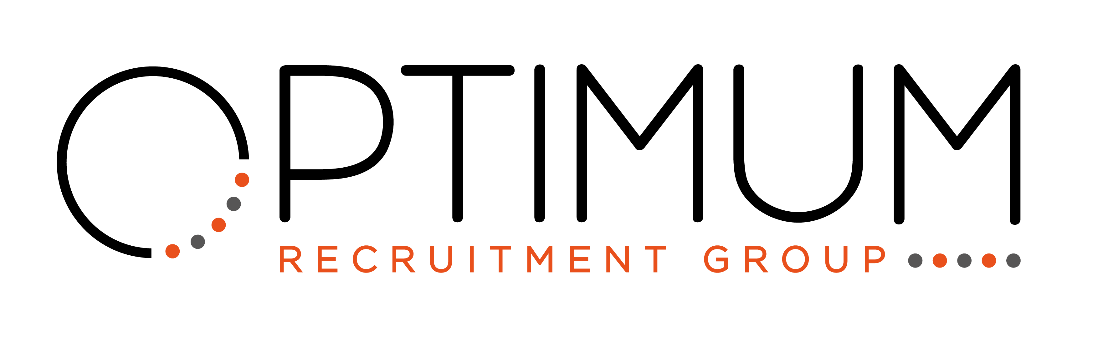 Optimum Recruitment