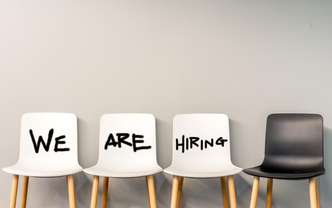 Understanding the Different Recruitment Models