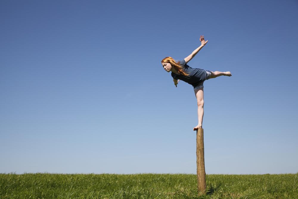 Hiring for skill vs attitude: the art of striking the right balance