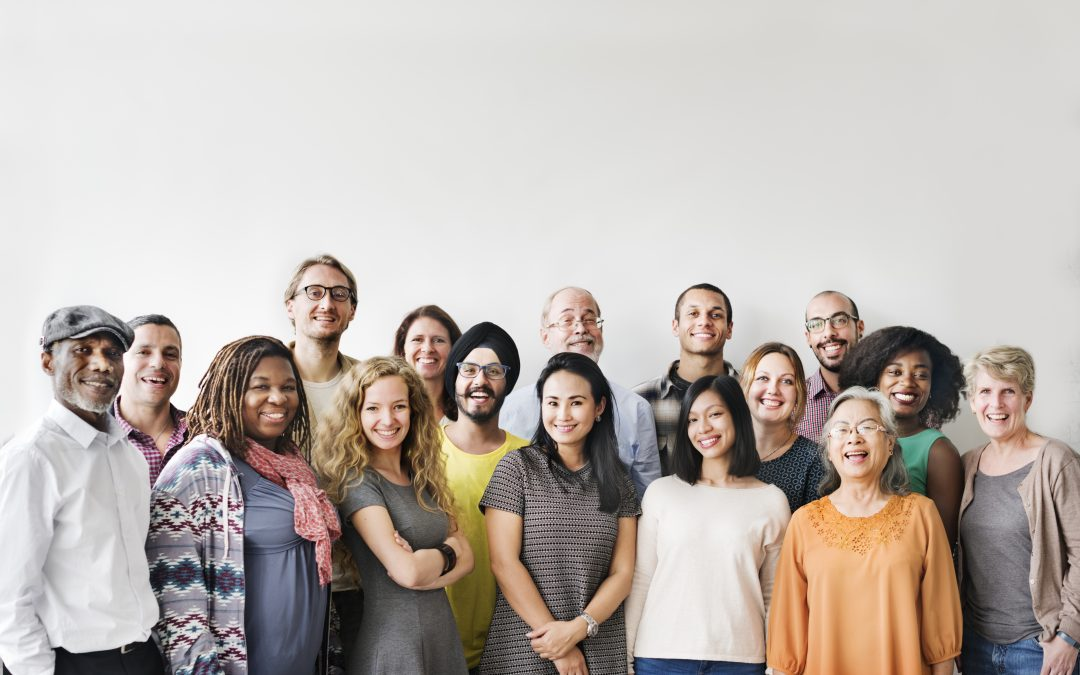 Tips for recruiting diverse teams in any industry