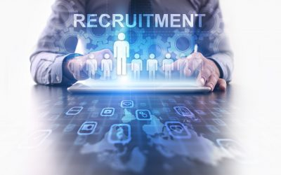Whole new world: how recruitment might change after lockdown