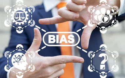 How to eliminate bias from your recruitment process
