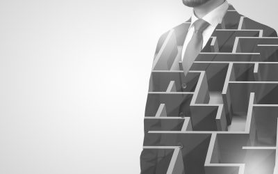Common recruitment challenges – and how to solve them