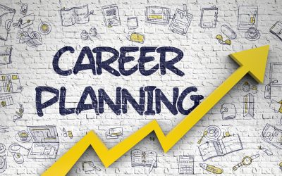 Find your path with these career planning top tips