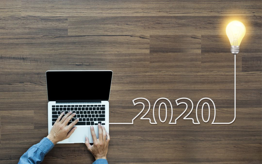 Essential skills required to thrive in 2020 workplaces