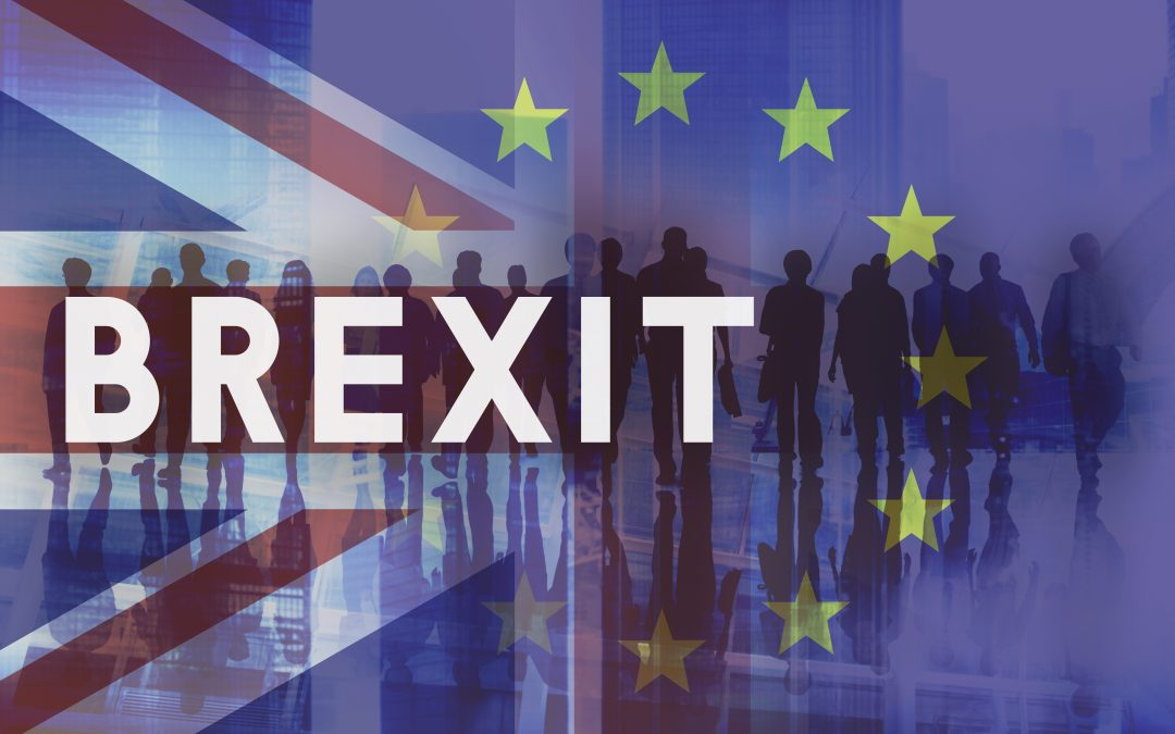What does Brexit mean for hiring?